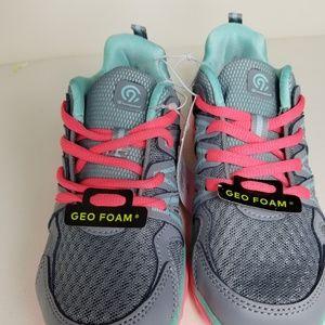 c87aca50a04 Champion Shoes - Girls Premiere 5 Performance Athletic Shoes - C9 C